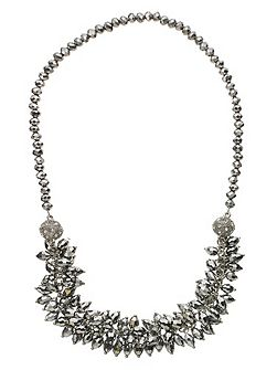 Penelope 2-in-1 necklace