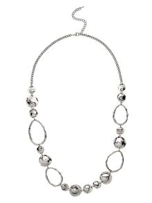 Phase Eight Samara necklace