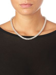 Phase Eight Lucy sparkle necklace