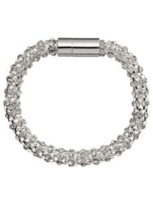 Phase Eight Lucy sparkle bracelet