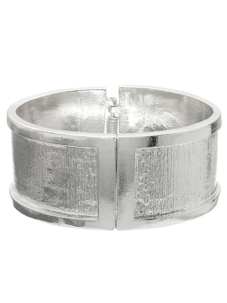 Phase Eight Madeline cuff
