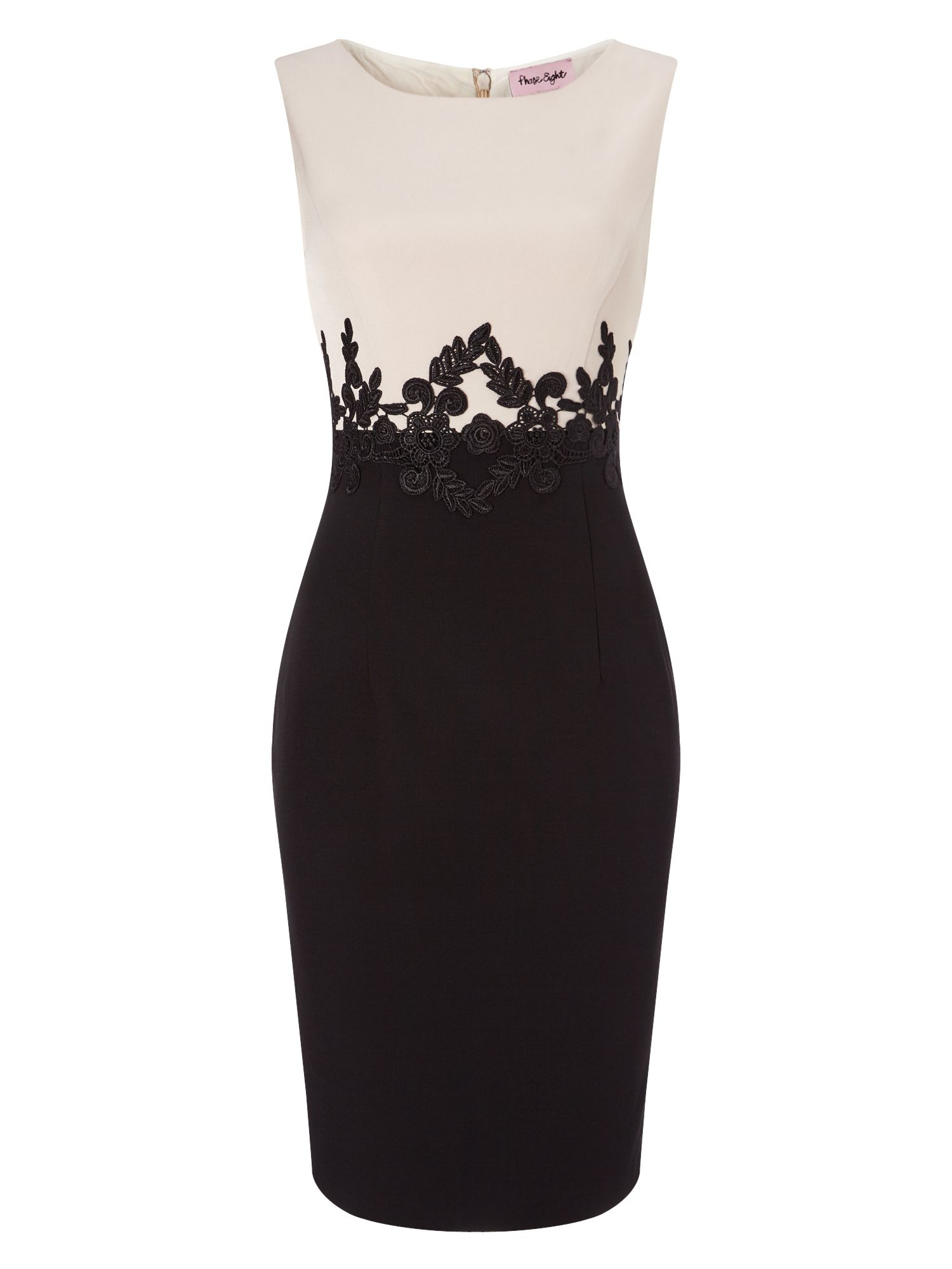 Black cocktail dresses house of fraser dress online uk for Housse of fraser
