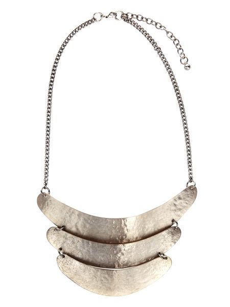 Phase Eight Bobbi necklace