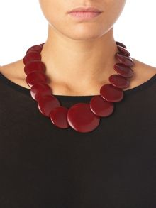 Phase Eight Aliana necklace