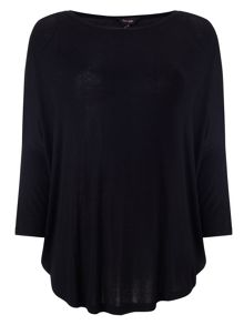Phase Eight Catrina Top