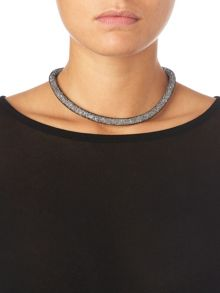 Phase Eight Petra sparkle necklace