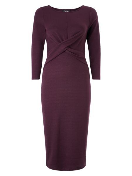 Phase Eight Mandy midi dress