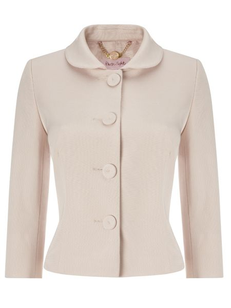 Phase Eight Suzanna Jacket