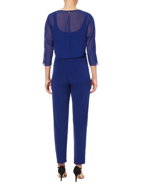 Phase Eight Odel jumpsuit