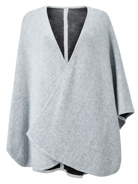 Phase Eight Fearne reversible cape