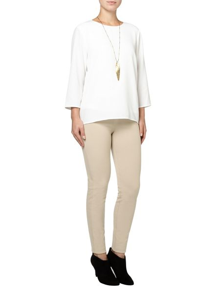 Phase Eight Lois trousers