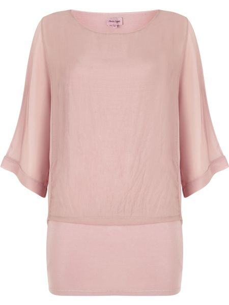 Phase Eight Clarice blouse