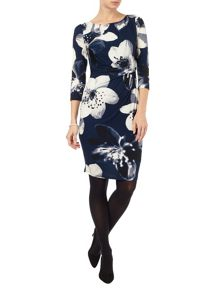 Phase Eight Julie floral dress