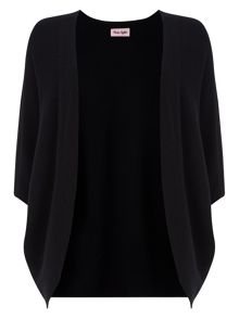 Phase Eight Alisha cocoon cardigan
