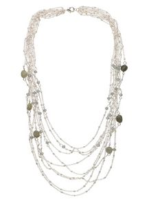 Phase Eight Mollie necklace
