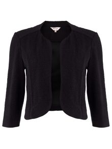 Phase Eight Plain carley jacket