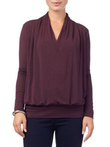Phase Eight Gwyneth top