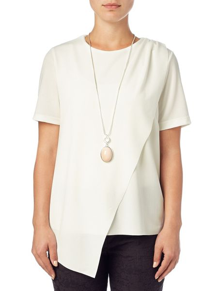 Phase Eight Portia Blouse