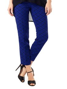 Phase Eight Alice daisy trousers