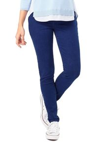 Phase Eight Victoria contour jeans