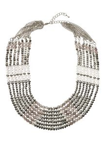 Phase Eight Jenny necklace