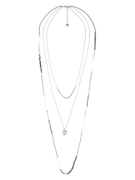 Phase Eight Dee necklace