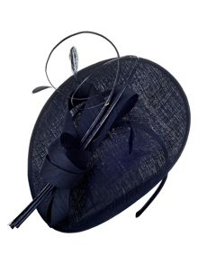 Phase Eight Tyra disc fascinator