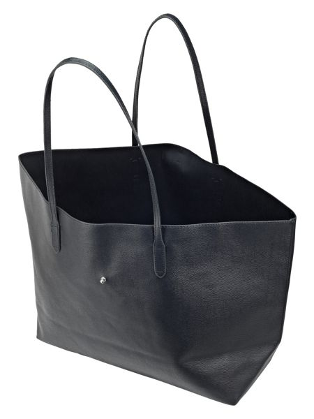 Phase Eight Cali shopping tote bag