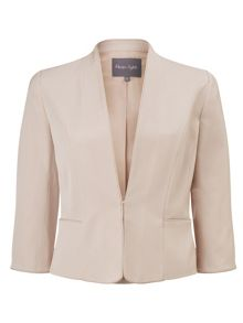 Phase Eight Elizabeth jacket