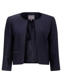Phase Eight Valetta Jacket