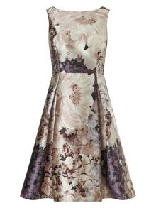 Phase Eight Casey floral dress