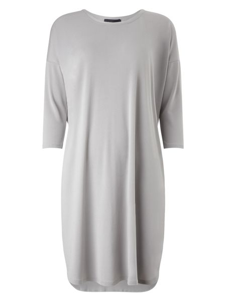 Phase Eight Tammie t-shirt dress