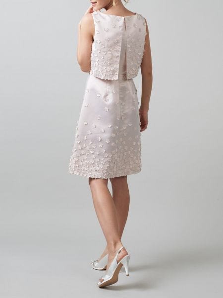 Phase Eight Flora wedding dress