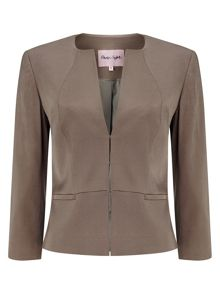 Phase Eight Hattie jacket