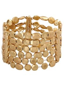 Phase Eight Evie stretch bracelet