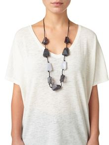 Phase Eight Cara necklace