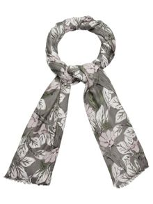 Phase Eight Floris scarf