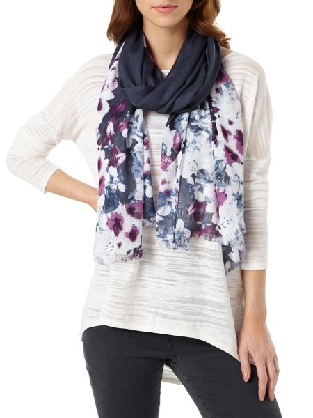 Phase Eight Lucette Scarf