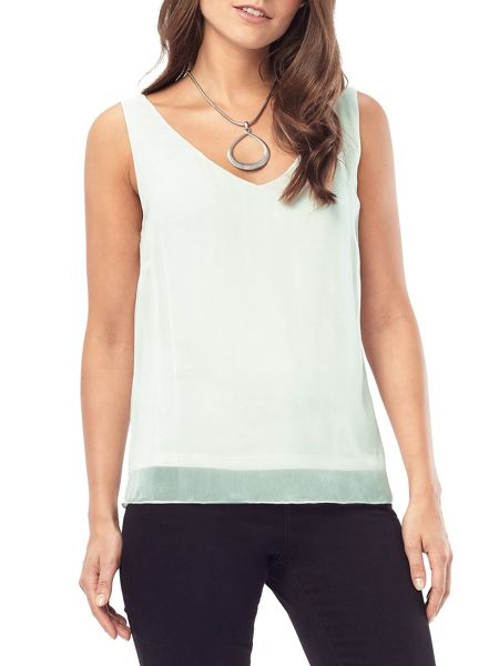 Phase Eight Phase Eight Bella Silk Cami
