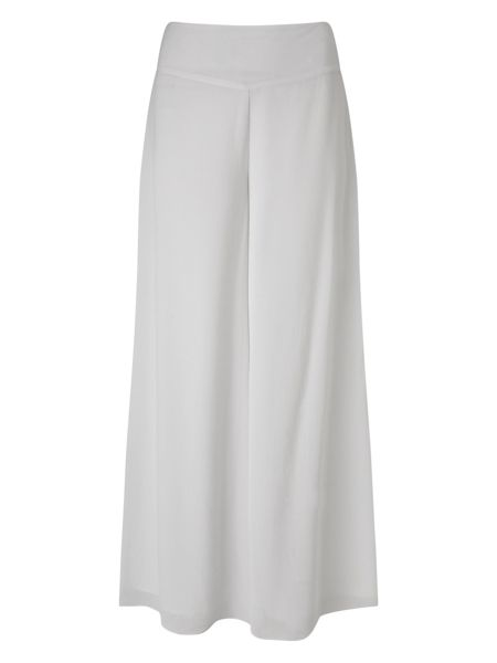 Phase Eight Gianna Wide Leg Trousers