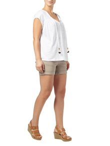 Phase Eight Thea shorts