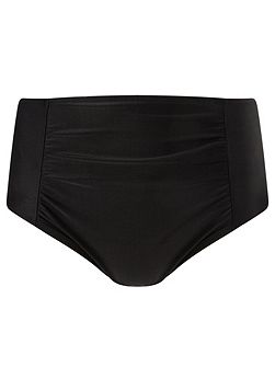 Esi High Waist Brief