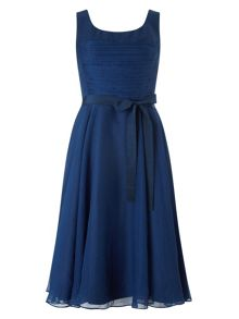 Phase Eight Arden Prom Dress