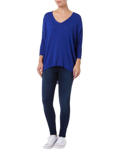 Phase Eight Henrietta jumper