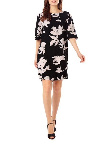 Phase Eight Selina Floral Dress