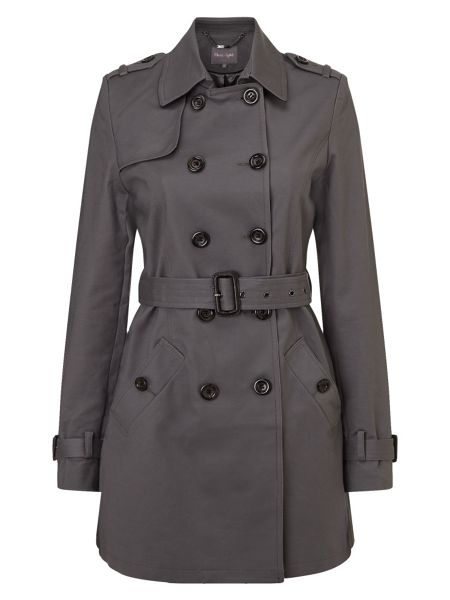 Phase Eight Keeley Trench Coat