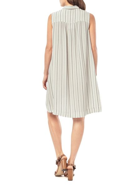 Phase Eight Phase Eight Cora Stripe Tunic