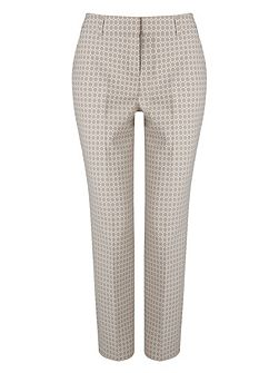 Alice circle trousers