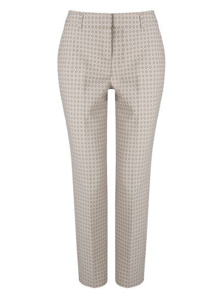 Phase Eight Alice circle trousers