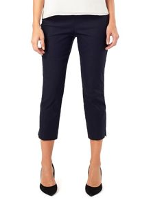Phase Eight Britt crop trousers